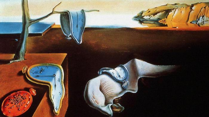 1920x1080_surrealism-salvador-dali-artwork-persistence-of-memory-looking-for-but-in-hd-wallpaper
