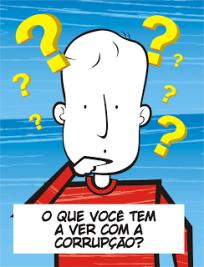 logo_campanha_corrupcao