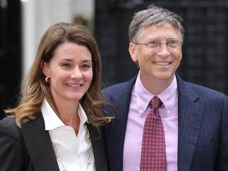 1b5790255-tdy-130130-billmelindagates-1-930a-today-inline-large