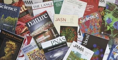 cehc_publications_0