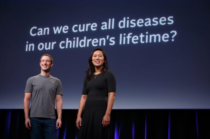 chan-zuckerberg-initiative-1-930x620
