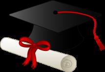 diploma-clip-art-9ipr6e4ie