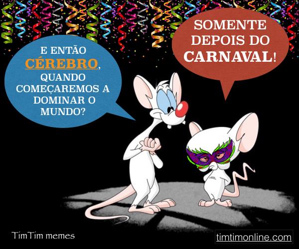 meme-carnaval-001